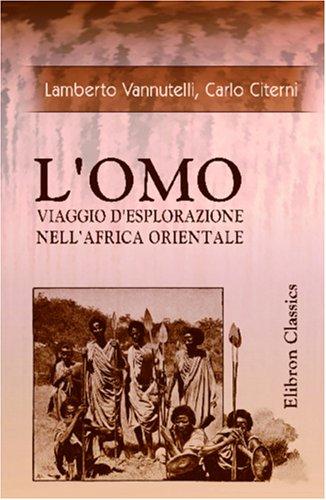 lomo-viaggio-desplorazione-nellafrica-orientale