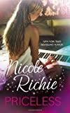 Priceless by Nicole Richie (2010-10-28)