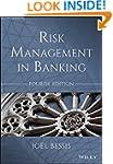 Risk Management in Banking: New websi...