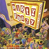 Songtexte von Dirty Fonzy - Playing Punk Songs