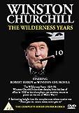 Winston Churchill: The Wilderness Years [4 DVDs] [UK Import]