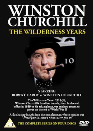 winston-churchill-the-wilderness-years-2005-dvd