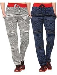 1afcf6afb6 3XL Men s Track Pants  Buy 3XL Men s Track Pants online at best ...