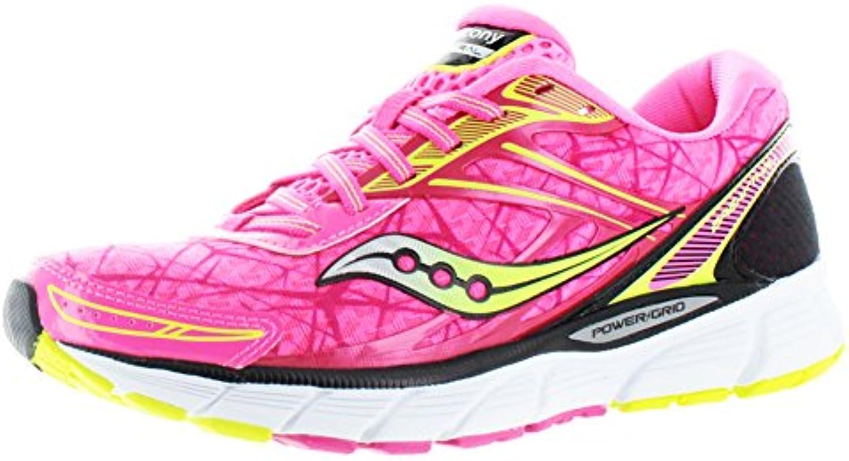 Saucony Breakthru Women's Laufschuhe  Billig und erschwinglich Im Verkauf