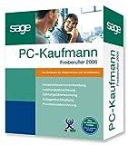 PC-Kaufmann Freiberufler 2006