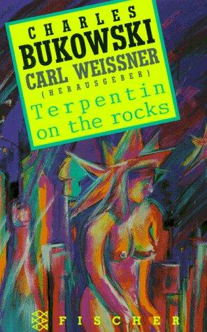 terpentin-on-the-rocks-die-besten-gedichte-der-amerikanischen-alternativpresse