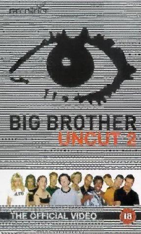 big-brother-2-uncut-dvd