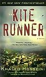 The Kite Runner: Englische Lektüre ab dem 6. Lernjahr, (inkl. Vokabelbeilage)