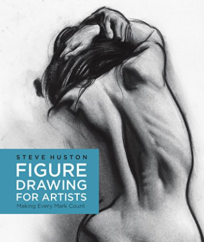 figure-drawing-for-artists-making-every-mark-count