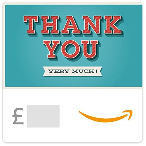 thank-you-very-much-e-mail-amazoncouk-gift-voucher