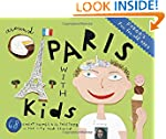 Fodor's Around Paris with Kids (Fodor...