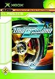 Need for Speed: Underground 2 [Xbox Classics] -