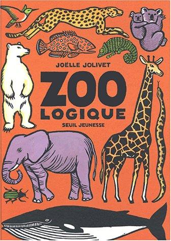 "<a href=""/node/3314"">Zoo logique</a>"