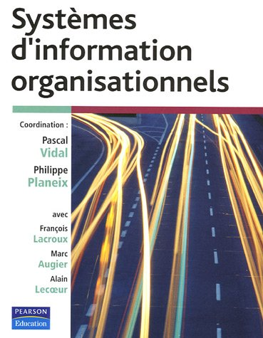 systmes-d-39-information-organisationnels