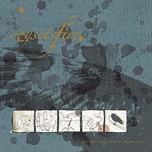 Misery Index [Vinyl LP]