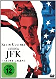 JFK Tatort Dallas [Director's kostenlos online stream