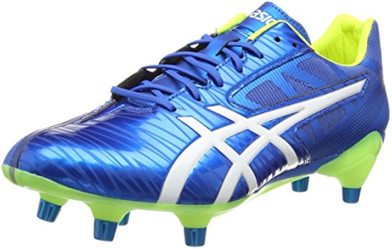 Asics Gel-Lethal Speed - Zapatillas de Rugby Hombre