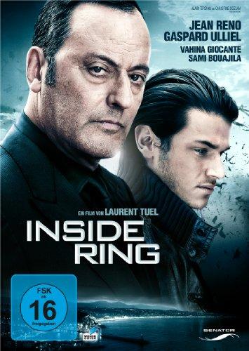 Bild von Inside Ring