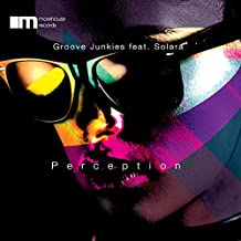 Perception (Groove Junkies & Reelsoul Rooted Vox)