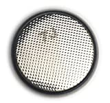 4xLIR-2032 Knopfzellenakkus mit 3.7V 70mAh -Ersetzt CR2032 Knopfzellenbatterien- zB.: Mainboard, Taschenrechner, elektr. Kerzen, Fahrradcomputer, Spielwaren, Pet Tracker