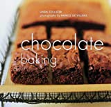 Chocolate Baking (The baking series) by Linda Collister (2003-08-01)