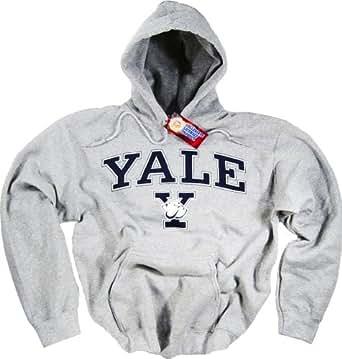 yale shirt hoodie sweatshirt university tshirt bulldogs