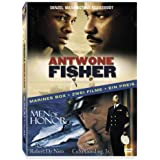 Marines Box: Antwone Fisher / Men of Honor