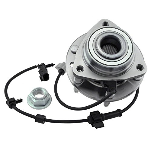wjb-wa513188-front-wheel-hub-bearing-assembly-cross-reference-timken-513188-moog-513188-skf-br930470