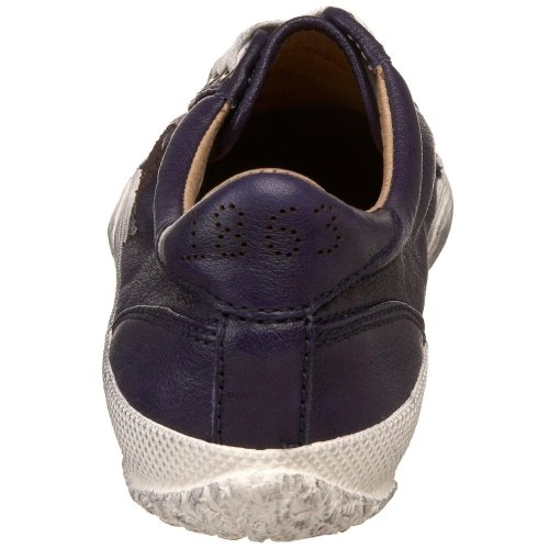 Frye Kira Low Top, Baskets mode femme Prune