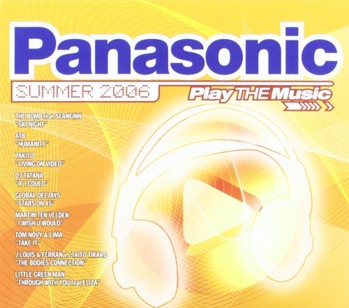 panasonic-summer-2006