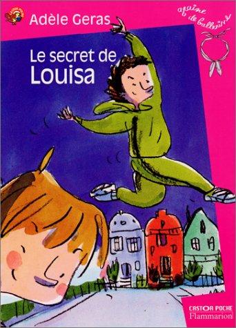"<a href=""/node/6"">Secret de Louisa</a>"