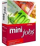 Lexware minijobs 2006 (V4.0)