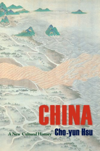 china-a-new-cultural-history-masters-of-chinese-studies
