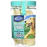 HiLife Special Care Daily Dental Dog Chews_P 9