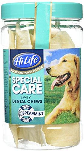 HiLife Special Care Daily Dental Dog Chews_P 1
