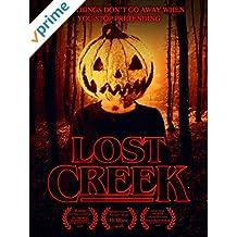 Lost Creek [OV]