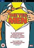 The Yes Men [2004] [DVD]