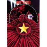 Moulin Rouge - Moviecard