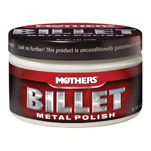 mothers-05106-billet-metal-polish