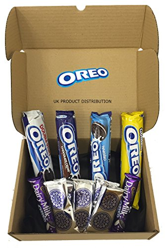 the-ultimate-oreo-hamper-includes-golden-original-chocolate-creme-double-stuff-dairy-milk-the-perfec