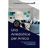 Loredana Cappuzzello (Autore) Acquista:   EUR 9,99