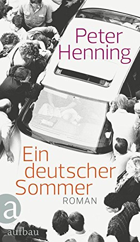 ein-deutscher-sommer-roman
