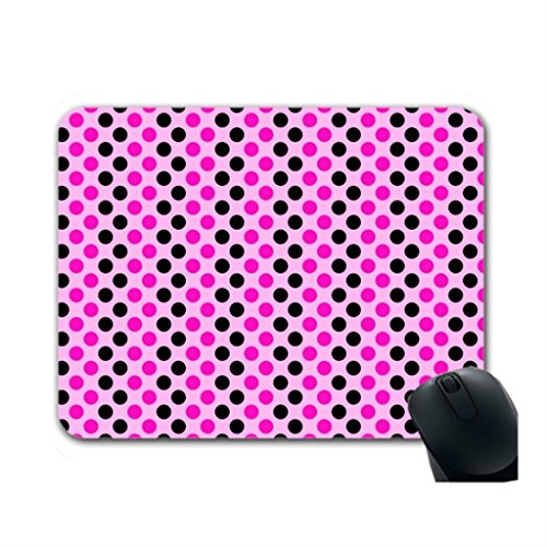 helen-chen-pattern-mouse-mat-dots-collage-mousepad-middle-size