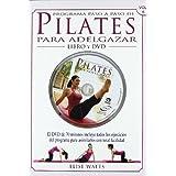 Programa paso a paso de pilates para adelgazar