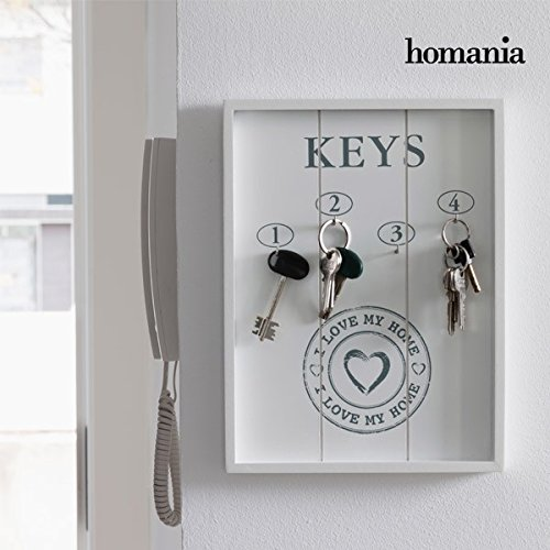cuadro-organizador-de-llaves-i-love-my-home-by-homania