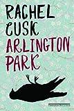 Arlington Park (Em Portuguese do Brasil)