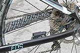 CMX E-Bike, Pedelec Chiptuning Speedbox 50km/h für Bosch, Kalkhoff, Impulse, Brose und Conti Mittelmotor Antriebe -
