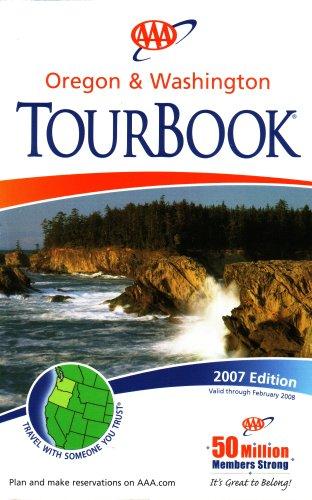aaa-oregon-washington-tourbook