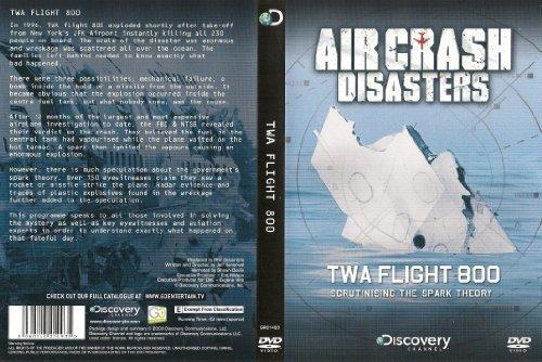 aircrash-disasters-twa-flight-800