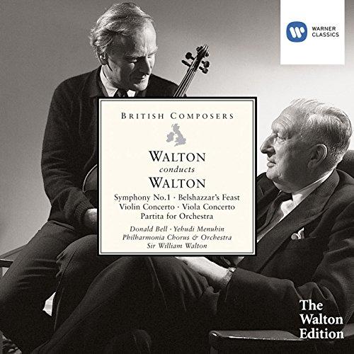 Partita For Orchestra (1994 Digital Remaster): II. Pastorale Siciliana (Andante Comodo)